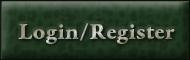 Login/Register