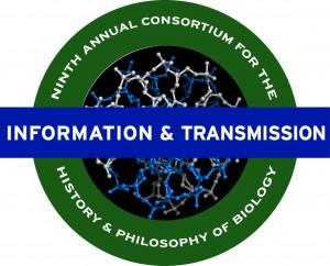 Information & Transmission